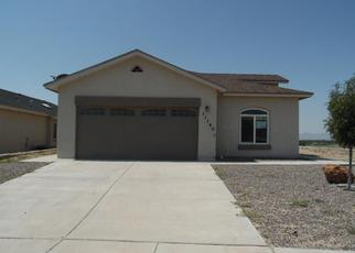 Foreclosed Home in El Paso 79927 CIELO MAR DR - Property ID: 4504544767