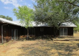 Foreclosed Home in Ranger 76470 SPRING RD - Property ID: 4504545641