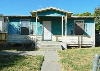 Foreclosed Home in Corpus Christi 78415 PHILLIP DR - Property ID: 4504548256