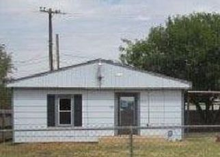 Foreclosed Home in Lubbock 79407 20TH ST - Property ID: 4504549579