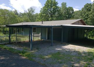 Foreclosed Home in Cleveland 37323 JOHNSON RD SE - Property ID: 4504551770