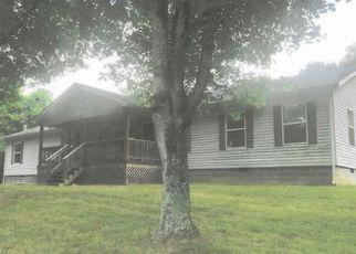 Foreclosed Home in Charleston 37310 BAKER BRIDGE RD NE - Property ID: 4504552191