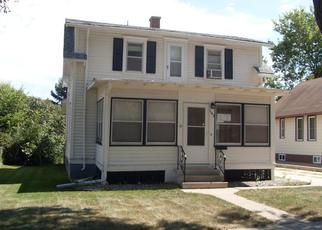 Foreclosed Home in Huron 57350 KANSAS AVE SE - Property ID: 4504562273