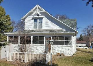 Foreclosed Home in Salem 57058 E WASHINGTON AVE - Property ID: 4504565337