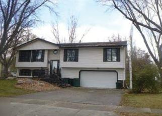 Foreclosed Home in Aberdeen 57401 22ND AVE NE - Property ID: 4504568858