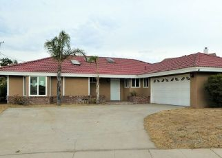 Foreclosed Home in Fontana 92335 ORCHID DR - Property ID: 4504580679