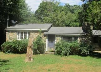 Foreclosed Home in North Scituate 02857 TRIMTOWN RD - Property ID: 4504596435
