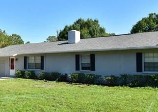 Foreclosed Home in Riverview 33579 DIXON DR - Property ID: 4504598182