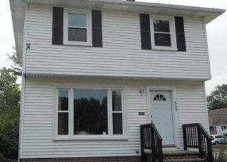 Foreclosed Home in Euclid 44123 E 246TH ST - Property ID: 4504612650