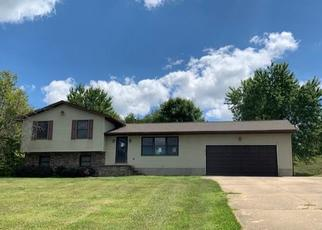 Foreclosed Home in Nashport 43830 DILLON HILLS DR - Property ID: 4504626664