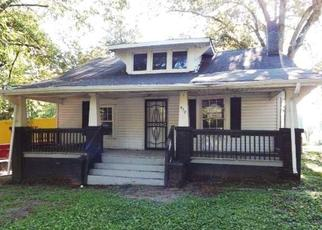 Foreclosed Home in High Point 27262 DENNY ST - Property ID: 4504635418