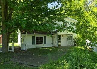Foreclosed Home in Hilton 14468 WALKER LAKE ONTARIO RD - Property ID: 4504636290