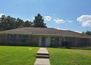 Foreclosed Home in Mobile 36695 INDIAN RIDGE ESTATES DR - Property ID: 4504647240