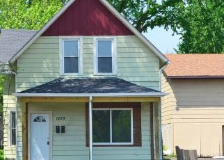Foreclosed Home in Saint Paul 55117 RICE ST - Property ID: 4504667392