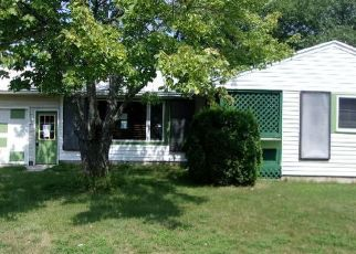 Foreclosed Home in Escanaba 49829 23RD AVE S - Property ID: 4504676592