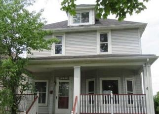 Foreclosed Home in Monroe 48162 RIVERVIEW AVE - Property ID: 4504682276