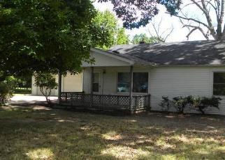 Foreclosed Home in Birch Run 48415 ELMS RD - Property ID: 4504686217