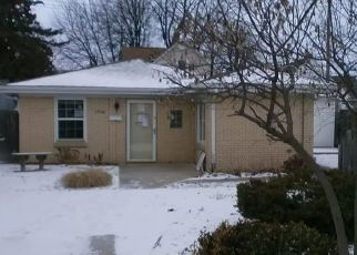 Foreclosed Home in Bay City 48708 S GRANT ST - Property ID: 4504690158