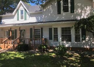 Foreclosed Home in Marlette 48453 MARLETTE ST - Property ID: 4504699362