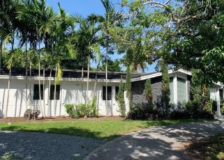 Foreclosed Home in Miami 33157 SW 89TH AVE - Property ID: 4504702422