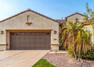Foreclosed Home in Goodyear 85395 W VALE DR - Property ID: 4504707687