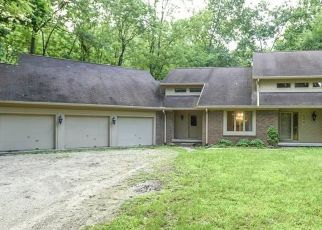 Foreclosed Home in Noblesville 46062 N MILL CREEK RD - Property ID: 4504713827