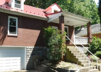 Foreclosed Home in Cumberland 21502 GEORGES CREEK BLVD - Property ID: 4504723901