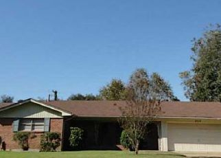 Foreclosed Home in Shreveport 71104 ALVIN LN - Property ID: 4504724772