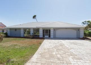 Foreclosed Home in Bonita Springs 34135 VERDE LN - Property ID: 4504732654