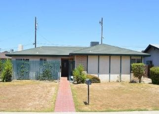 Foreclosed Home in Bakersfield 93309 STARLING DR - Property ID: 4504736145