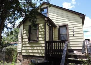 Foreclosed Home in Chicago 60629 S ALBANY AVE - Property ID: 4504757167