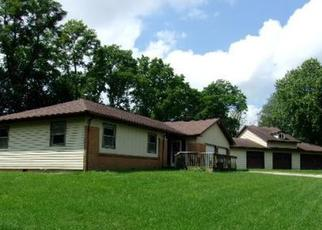 Foreclosed Home in Danville 61834 N 1750 EAST RD - Property ID: 4504761558