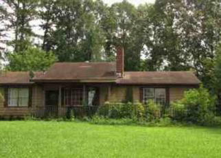 Foreclosed Home in Kingston 30145 RIDGE RD - Property ID: 4504788265