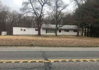 Foreclosed Home in Newfield 08344 ROUTE 40 - Property ID: 4504790914