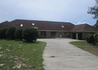Foreclosed Home in Panama City Beach 32413 E LULLWATER DR - Property ID: 4504791334