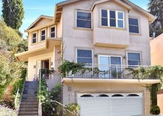 Foreclosed Home in Oakland 94618 BROADWAY - Property ID: 4504801406
