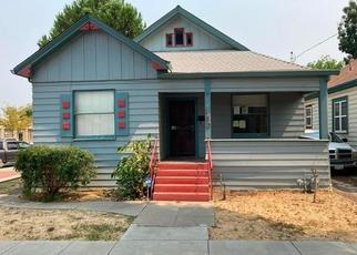 Foreclosed Home in Tracy 95376 F ST - Property ID: 4504804475