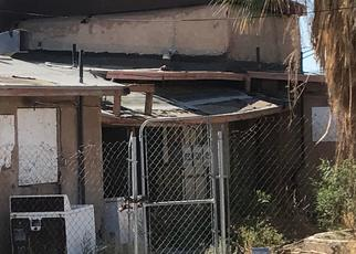Foreclosed Home in Yuma 85364 S MAIN ST - Property ID: 4504820686