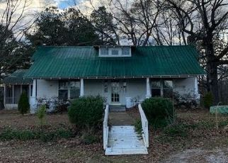 Foreclosed Home in Cherokee 35616 ALLSBORO RD - Property ID: 4504822886