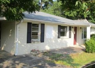 Foreclosed Home in Cullman 35055 ST JOSEPH DR NW - Property ID: 4504824175