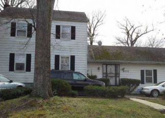 Foreclosed Home in Hyattsville 20784 70TH AVE - Property ID: 4504840389