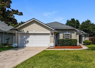Foreclosed Home in Saint Augustine 32092 ABERFORD CT - Property ID: 4504860541