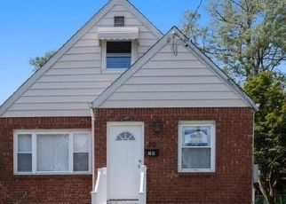 Foreclosed Home in Valley Stream 11580 FAIRFAX ST - Property ID: 4504881114