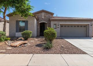 Foreclosed Home in Gilbert 85298 E LODGEPOLE DR - Property ID: 4504898193