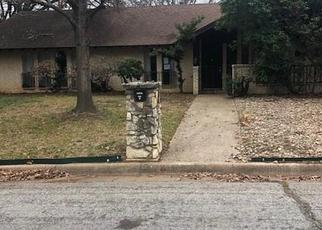 Foreclosed Home in Arlington 76012 LIVE OAK LN - Property ID: 4504909147