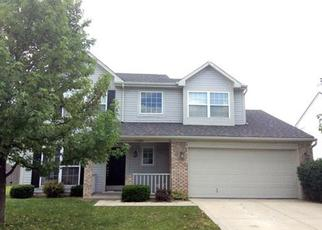 Foreclosed Home in Fishers 46038 EASTWOOD LN - Property ID: 4504924482