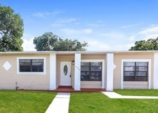 Foreclosed Home in Fort Lauderdale 33311 NW 7TH ST - Property ID: 4504930618