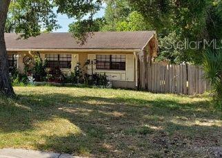 Foreclosed Home in Orlando 32808 DANNY BOY CIR - Property ID: 4504931484