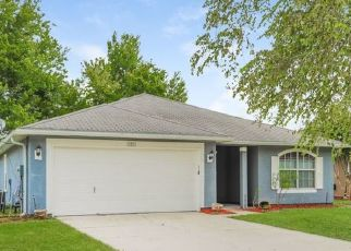 Foreclosed Home in Saint Augustine 32092 SOUTHLAKE DR - Property ID: 4504934109
