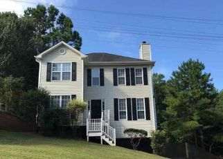 Foreclosed Home in Kennesaw 30144 LINDLEY LN NW - Property ID: 4504937626